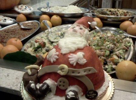 Il Natale è la festa della tradizione