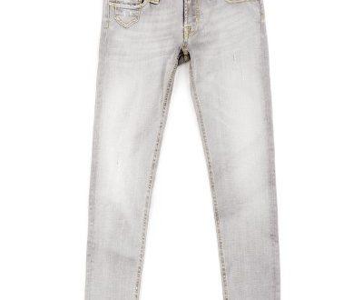 La felicità è un paio di jeans