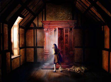 I dubbi dell'armadio, riflessioni da cambio stagione