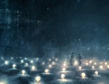 """Il cinema si fa quadro con """"il Prestigio"""" di Alice X. Zhang"""