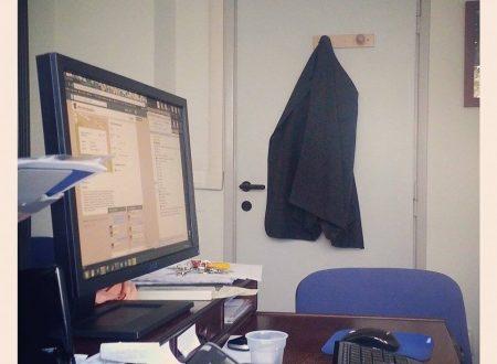 Metodi dissuasivi per i colleghi inopportuni