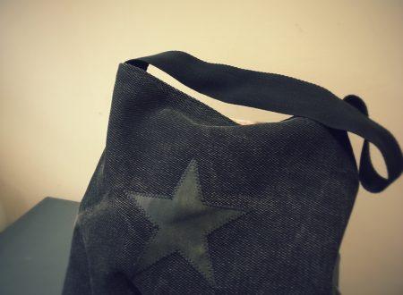 E metticele due cosette in borsa