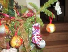 Panico da Natale