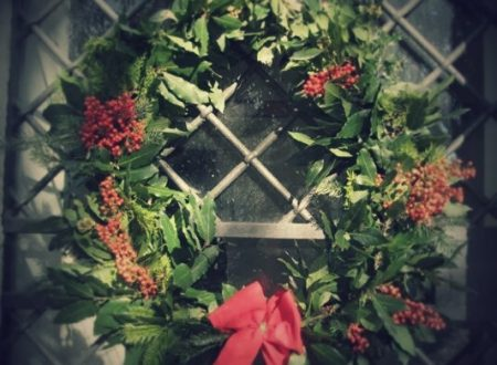 10 motivi per cui il Natale è deprimente