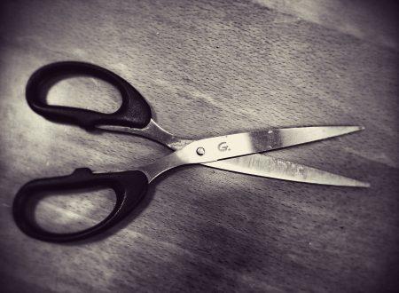 Tecniche e procedure per il taglio dei conflitti di coppia