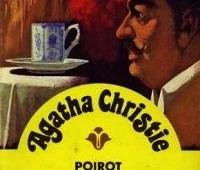 Poirot a Styles Court (1920)