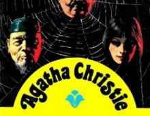 Poirot e i quattro (1927)