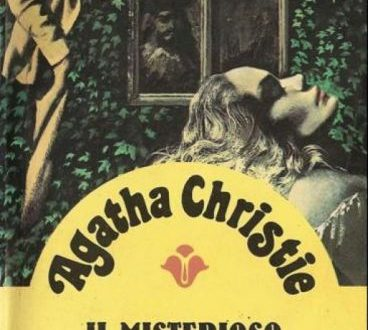 Il misterioso Signor Quin (1930)