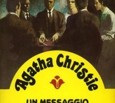Un messaggio dagli spiriti (1931)