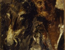 I due filosofi di Vincenzo Irolli