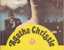Il pericolo senza nome (1932)