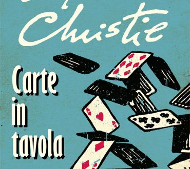 Carte in tavola (1936)