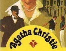La domatrice (1938)