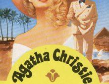 Poirot sul Nilo (1936)