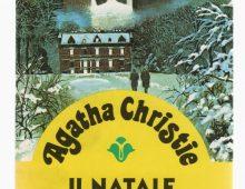 Il Natale di Poirot (1939)