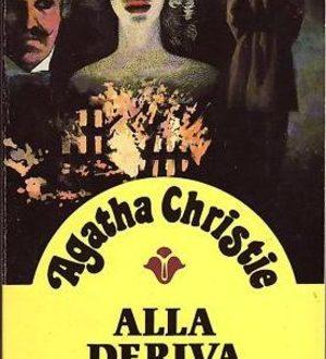 Alla deriva (1948)