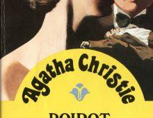 Poirot e la salma (1946)