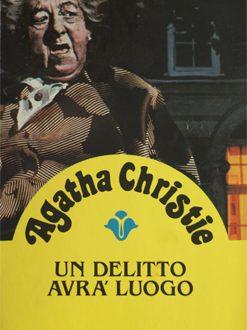 Un delitto avrà luogo (1950)