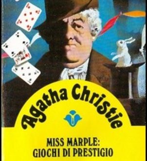 Giochi di Prestigio (1952)
