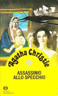 Assassinio allo specchio (1962)
