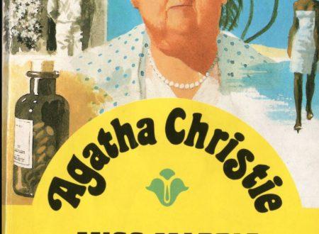 Miss Marple nei Caraibi (1964)