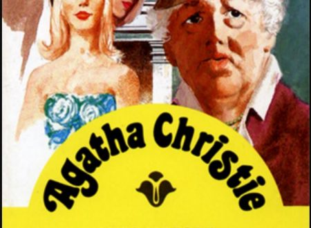 Miss Marple al Bertram Hotel (1965)