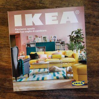 Autoanalisi da IKEA