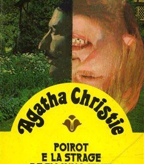Poirot e la strage degli innocenti (1969)