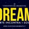 La sorpresa di un sogno: la mostra Dream al Chiostro del Bramante